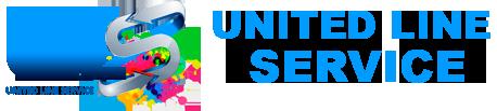 ulservice-logo